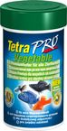 TETRA Pro Vegetable для растительноядных рыб