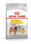ROYAL CANIN MEDIUM DERMACOMFORT ��� �������� ����� ������� ����� � �������������� �����