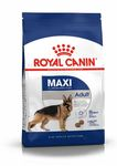 ROYAL CANIN MAXI ADULT ��� �������� ����� ������� �����