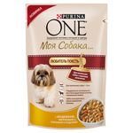 PURINA ONE ����. �/� ������� ������� �������