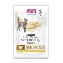 PURINA vet NF RENAL POUCH CHICKEN ����� ��� ����� ��� �������� ��������������� � �������