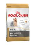 ROYAL CANIN YORKSHIRE TERRIER ��� �������� ����� ������ ����������� ������