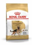ROYAL CANIN GERMAN SHEPHERD ��� �������� ����� ������ �������� �������