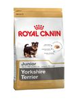 ROYAL CANIN YORKSHIRE TERRIER JUNIOR ��� ������ ������ ����������� ������