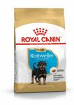 ROYAL CANIN ROTTWEILER JUNIOR ��� ������ ������ ���������