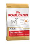 ROYAL CANIN DALMATIAN для взрослых собак породы далматин