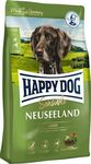 Happy Dog ������ NEUSEELAND �������+���