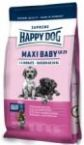 Happy Dog ������ �/�. (�� 5 ���) ������� ����� MAXI BABY