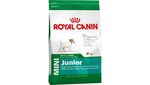ROYAL CANIN MINI JUNIOR ��� ������ ������ ����� �� 10 �������