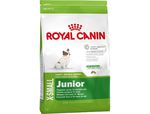 ROYAL CANIN X-SMALL JUNIOR ��� ������ ����������� �����