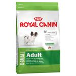 ROYAL CANIN X-SMALL ADULT ��� �������� ����� ����������� �����