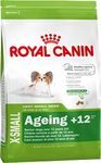 ROYAL CANIN X-SMALL AGEING 12+ ��� ����� ������ 12 ��� ����������� �����