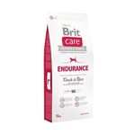 BRIT CARE ADULT ENDURANCE DUCK ��� �������� �������� ����� ���� ����� � �����