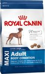 ROYAL CANIN MAXI ADULT BODY CONDITION ��� �������� �������� ����� ������� �����