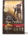 PRO PLAN DUO DELICE ADULT BEEF ��� �������� ����� � ��������� � �����