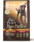 PRO PLAN DUO DELICE ADULT CHICKEN ��� �������� ����� � ������� � �����