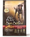 PRO PLAN DUO DELICE ADULT SALMON ��� �������� ����� � ������� � �����