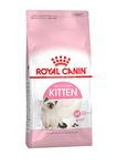 ROYAL CANIN KITTEN ��� ����� � �������� �� 12 �������