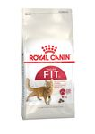 ROYAL CANIN FIT ��� ����� � ��������� �����������