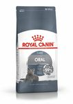 ROYAL CANIN ORAL CARE ��� �������� ����� ��� ������� ������� ���