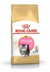 ROYAL CANIN KITTEN PERSIAN для котят персидской породы