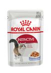 ROYAL CANIN INSTINCTIVE ��� �������� ����� ������ ������� � ����