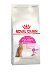 ROYAL CANIN EXIGENT PROTEIN PREFERENCE ��� �������� ����� ������������� � ������� ��������