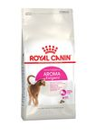 ROYAL CANIN EXIGENT AROMATIC ATTRACTION ��� �������� ����� ������������� � ������� ��������