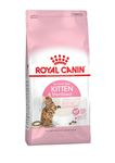 ROYAL CANIN KITTEN STERILISED ��� ��������������� ����� �� 12 �������