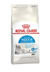 ROYAL CANIN INDOOR APPETITE CONTROL ��� �������� ����� �������� � ���������� ������� � ���������