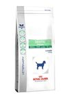 ROYAL CANIN DENTAL SPECIAL SMALL диета для собак до 10 кг для гигиены полости рта