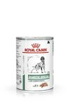 ROYAL CANIN DIABETIC SPECIAL LOW CARBOHYDRATE wet диета для собак при сахарном диабете
