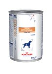 ROYAL CANIN GASTRO INTESTINAL LOW FAT wet диета для собак при нарушении пищеварения низкокалорийная
