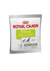 ROYAL CANIN д/с Эдьюк
