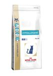 ROYAL CANIN HYPOALLERGENIC ����� ��� ����� ��� ������� ��������