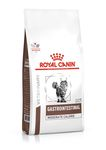 ROYAL CANIN GASTRO INTESTINAL MODERATE CALORIE ����� ��� ����� ��� ��������� ����������� ���������������