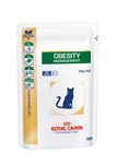 ROYAL CANIN OBESITY MANAGEMENT wet ����� ��� ����� ��� ��������