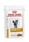 ROYAL CANIN URINARY POUCH wet ����� ��� ����� ��� ������������ �������