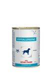 ROYAL CANIN HYPOALLERGENIC wet ����� ��� ����� ��� ��������