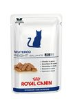 ROYAL CANIN NEUTERED WEIGHT BALANCE wet ����� ��� ��������������� �����