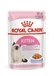 ROYAL CANIN KITTEN INSTINCTIVE ��� ����� ������ ������� � ����