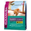 EUKANUBA PUPPY TOY ��� ������ ����������� ����� � �������