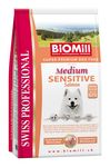 BIOMILL Medium Sensitive �/� �������������� ������