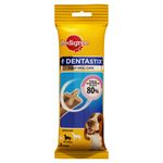 Pedigree �/� Denta Stix
