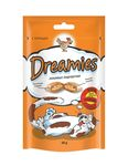 Dreamies д/к курица