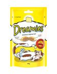Dreamies д/к сыр