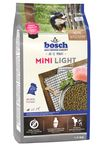 BOSCH ADULT MINI LIGHT ��� �������� ����� ������ ����� ����������� � �������