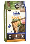 BOSCH ADULT POULTRY& SPELT �������� ����� ���� ����� � ������ � ��������