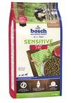 BOSCH ADULT SENSITIVE LAMB ��� �������� ����� ���� ����� �������� � �������� � ��������