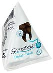 SANABELLE DENTAL SNACK ��������� ��� ����� (�������) ��� ������� ������� �������